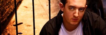 """Interview: Wolfgang Gartner """"Top 10 of '09"""" follow-up"""
