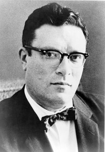 332px-Isaac.Asimov01