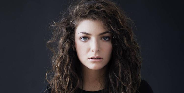 "Today's Track – ""Bravado (Fffrannno remix)"" by Lorde"