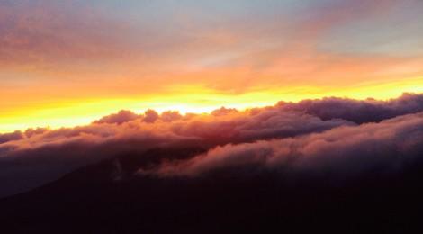 Day 315: Maui Day Seven
