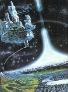 ringworld-cortney-skinner