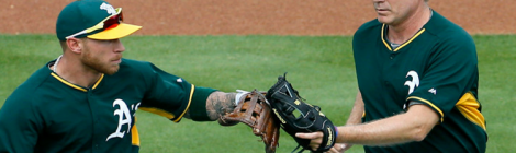 Green Collar Podcast #002: Spring Stats, Lawrie Tatts, and Memories